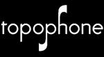 Topophone