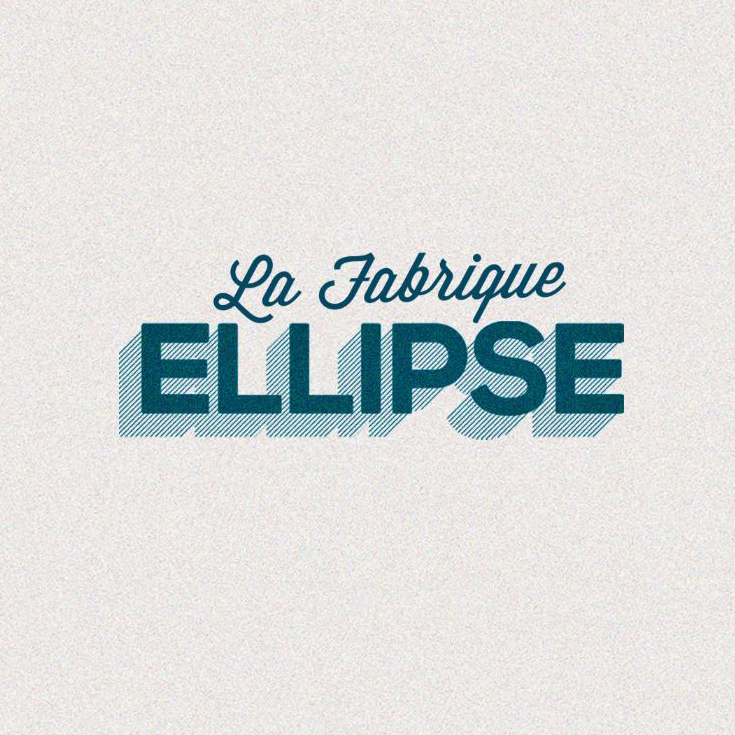 Fabrique Ellipse