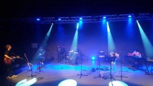 Lumière sur les jeunes musiciens !