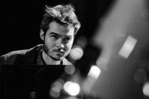 4 nouveaux projets de création musicale à venir avec 14 classes toulousaines